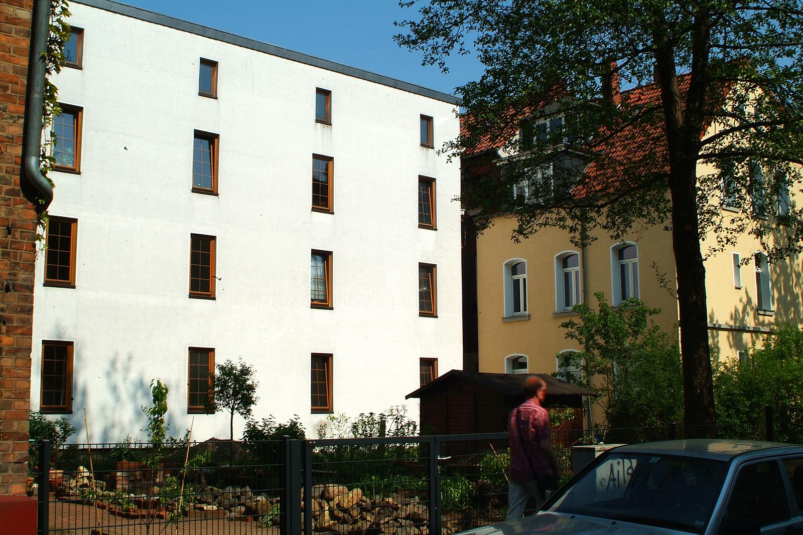 Otten Gartengestaltung, file:ottenstraße hannover rückseiten stärkestraße 18c, Design ideen