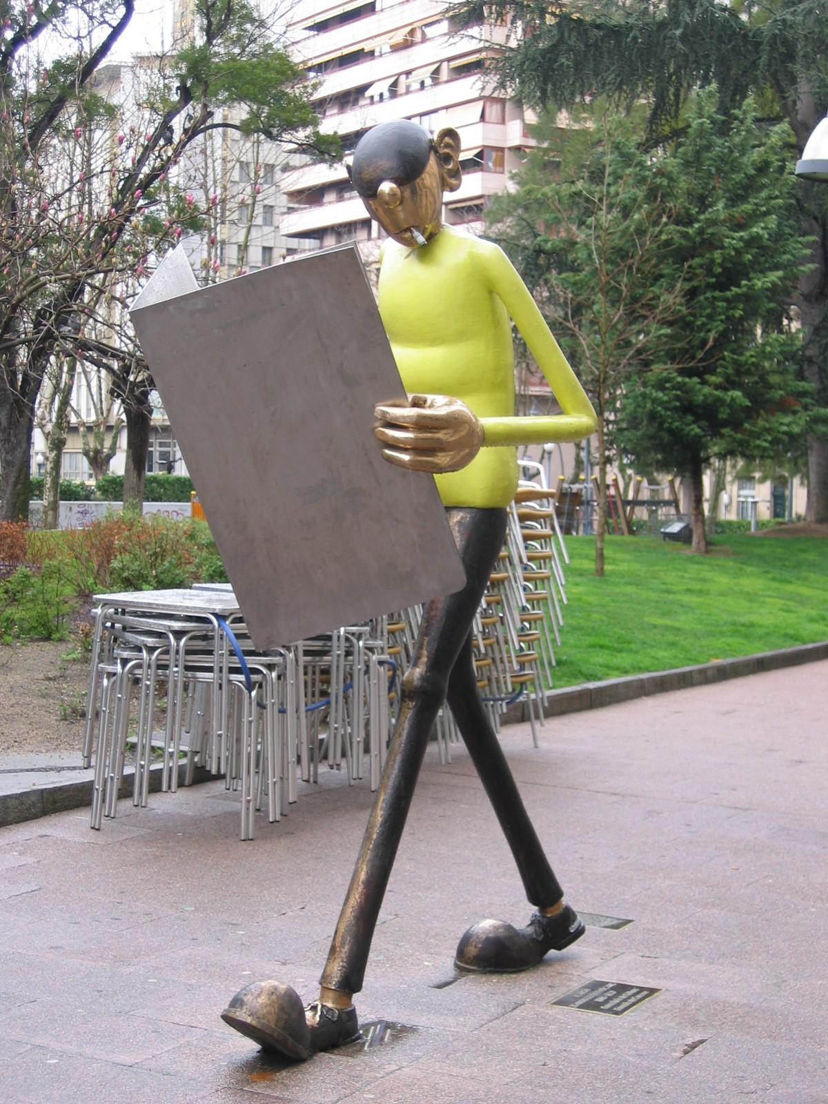 EL MUNDO, LA MÁXIMA EXPRESIÓN DEL PERIODISMO BASURA - Página 2 Ourense_Carrabouxo_1-2