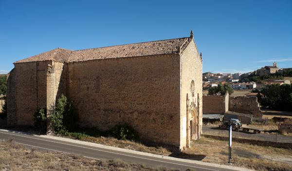 Matrimonio Catolico Fuera Del Templo : Iglesia panteón de los marqueses moya wikipedia la