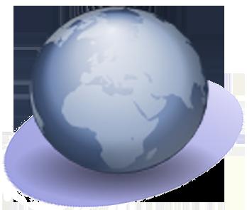ملف:P geography1.png