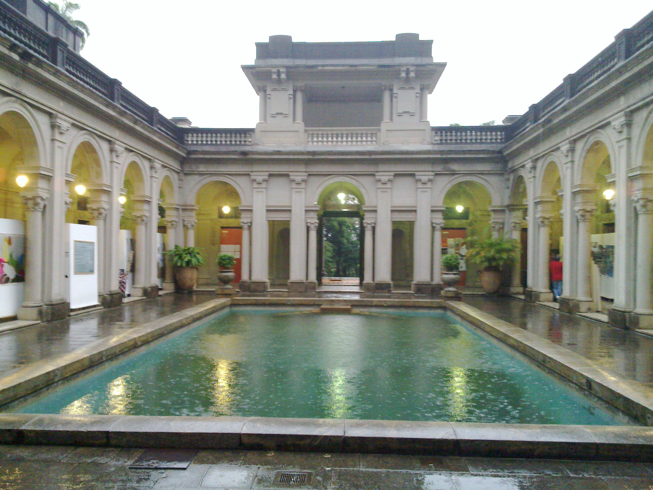 file palácio no parque lage arquitetura jpg wikimedia commons