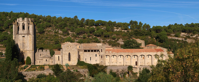 Abbaye Sainte Marie Du Mont Des Cats Temoignages Moines