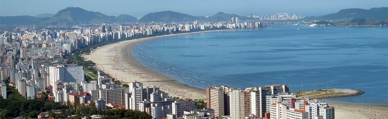 Panoramica_<b>Santos</b>.jpg