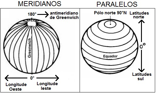 File paralelos e wikimedia commons - Definition de superficie ...
