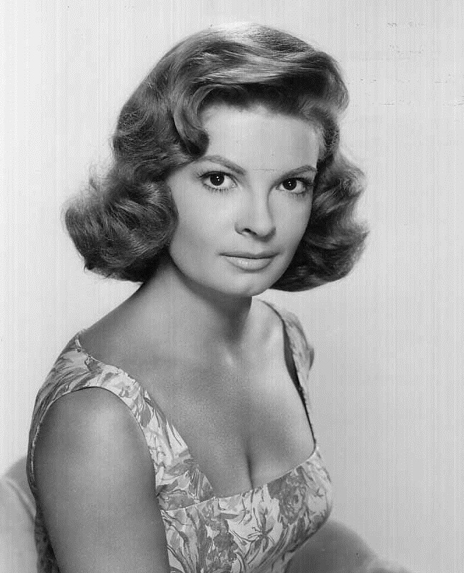 File:Patricia Owens 1958.JPG - Wikimedia Commons