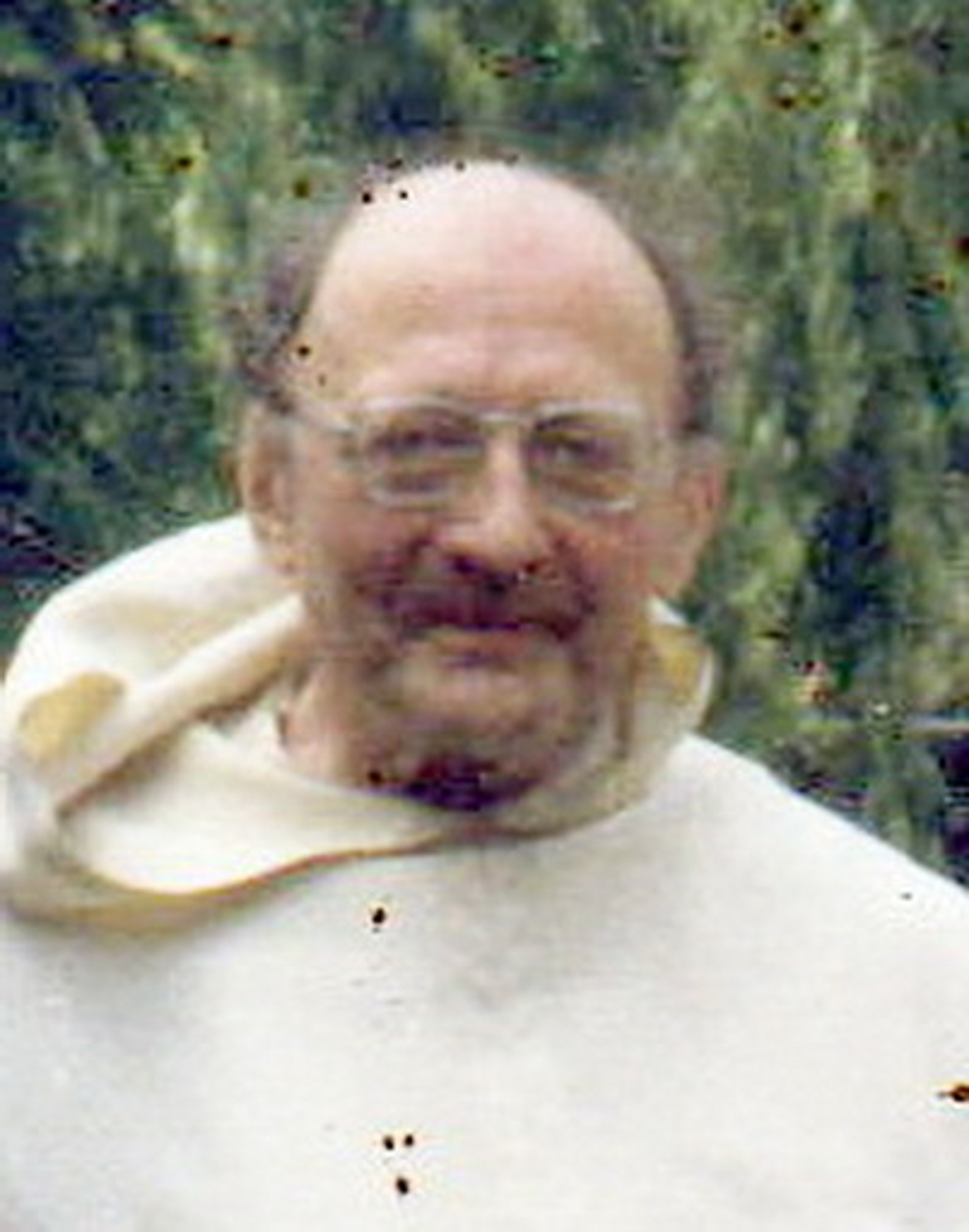 Pere Thomas Philippe