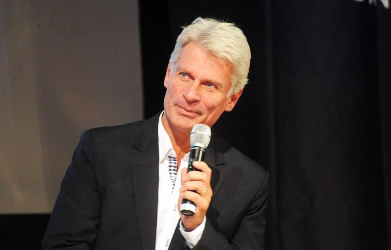 Peter Fröjdfeldt.jpg