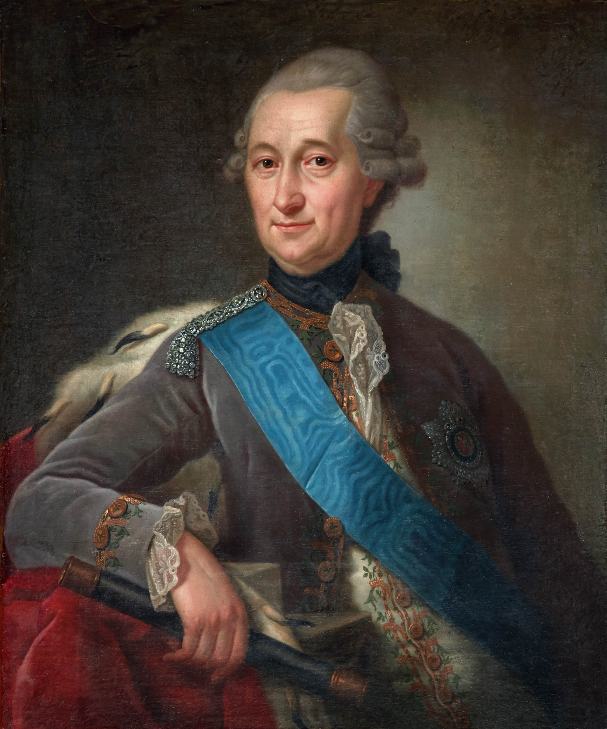 https://upload.wikimedia.org/wikipedia/commons/a/ac/Peter_von_Biron.PNG