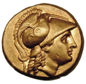 Philip III of Macedon.png