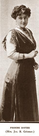 Phoebe Davies 01.JPG
