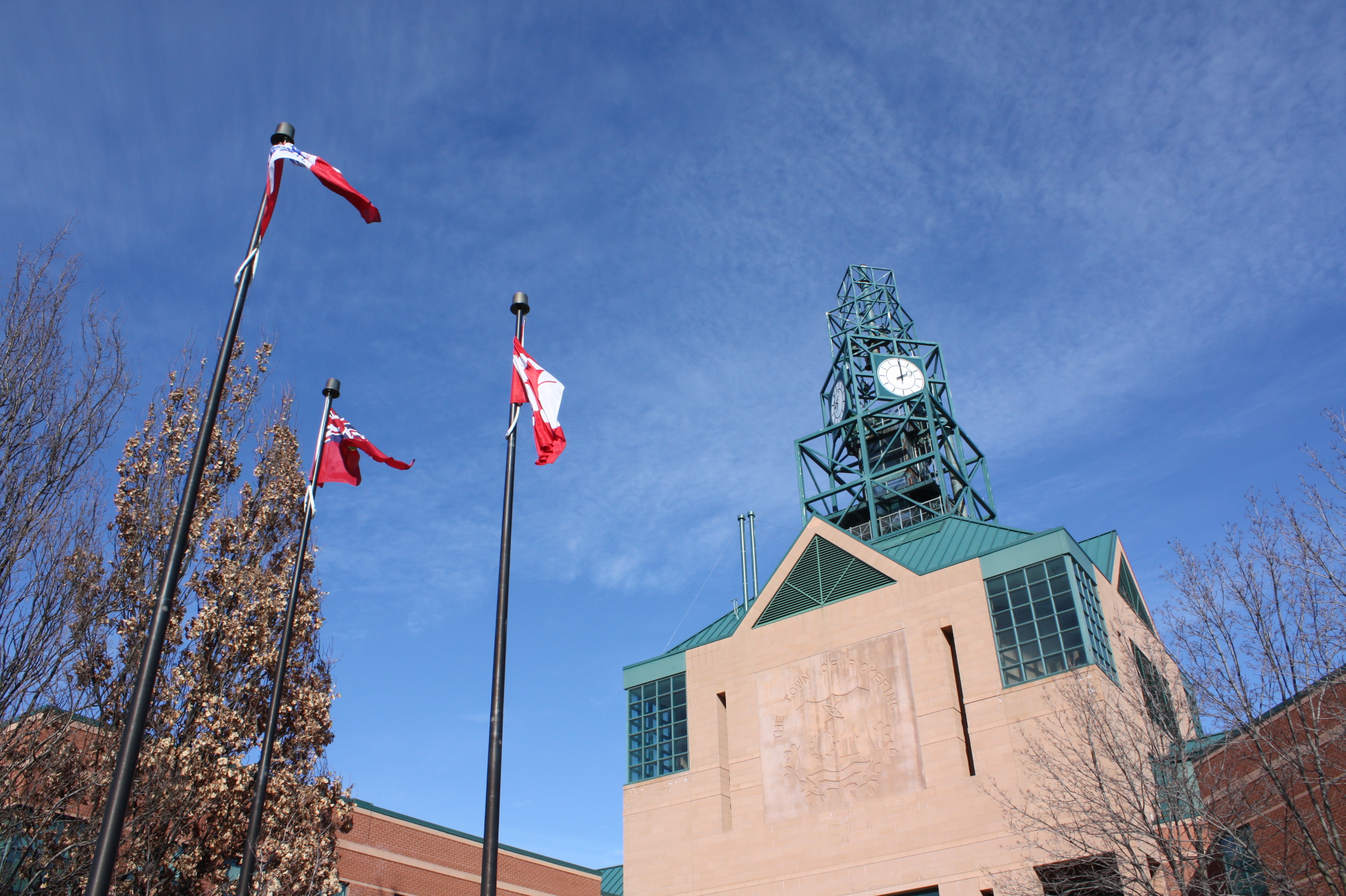Pickering City Hall.JPG