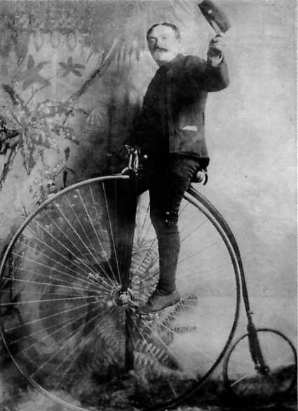 Pierre Lallemant 1886.jpg