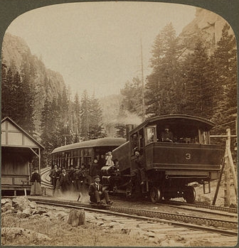 Pike's Peak and Manitou Railway.jpg