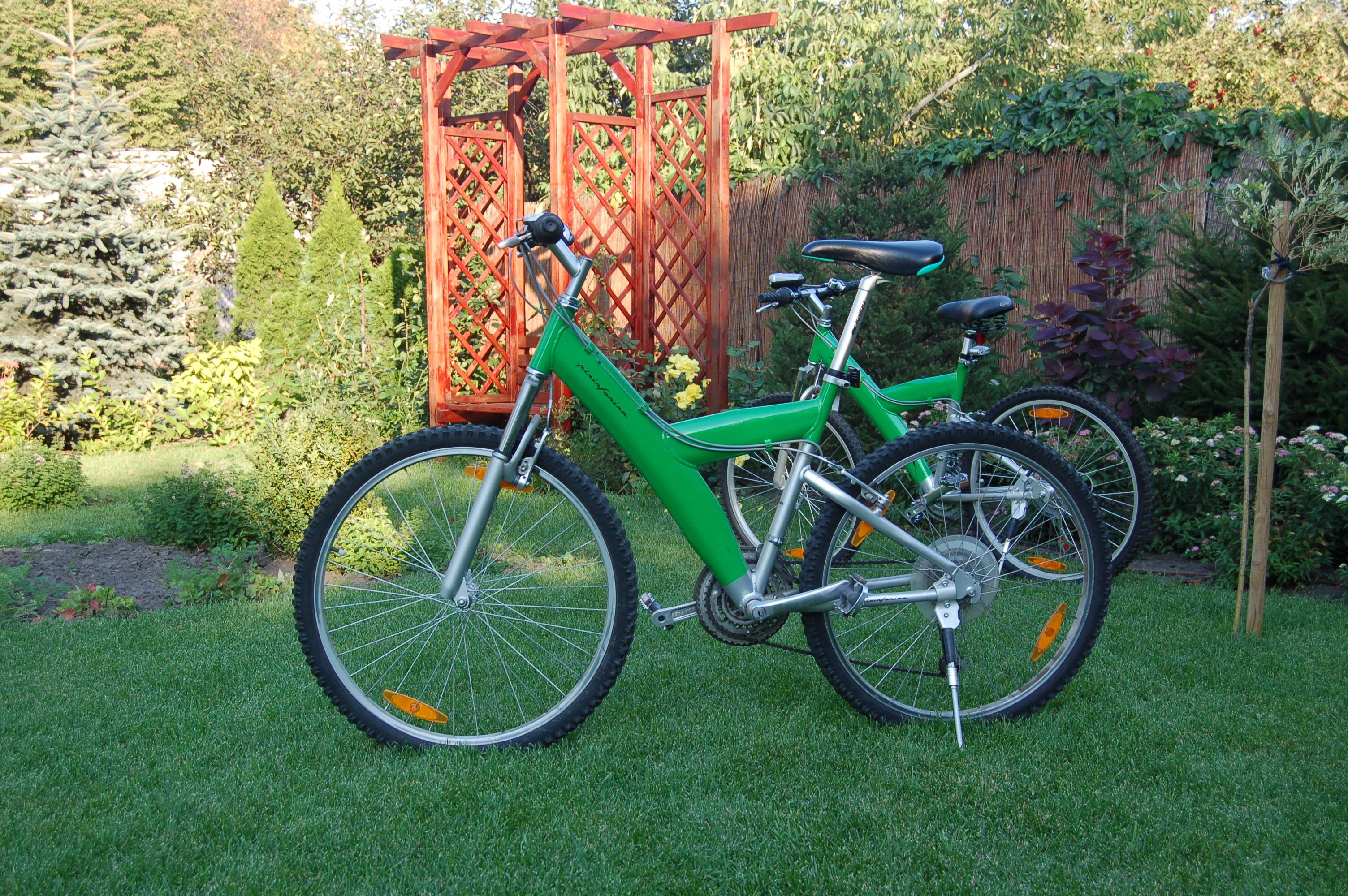 File pininfarina rower jpg wikimedia commons for Bici pininfarina peso