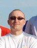 Piotr Kowal (sySpadochronowe Mistrzostwa Śląska 2011 (1) (cropped).jpg