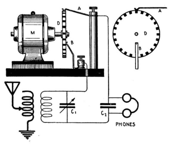 Poulsen_tikker_radio_receiver_circuit.pn