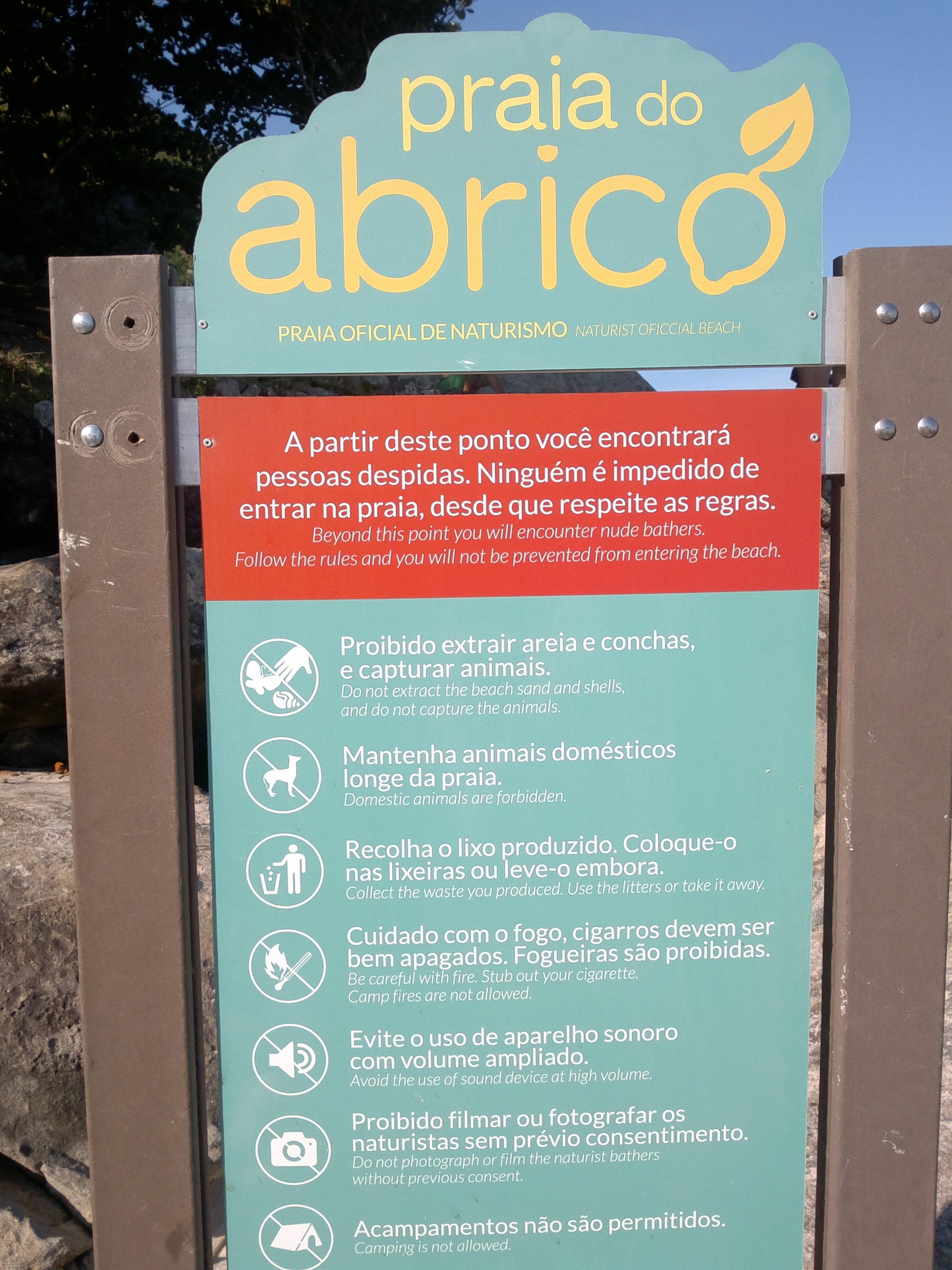 Praia Do Abric 243 Wikiwand