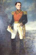 PresidenteJoseTadeoMonagas