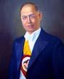 Presidente Enrique Olaya Herrera.jpg