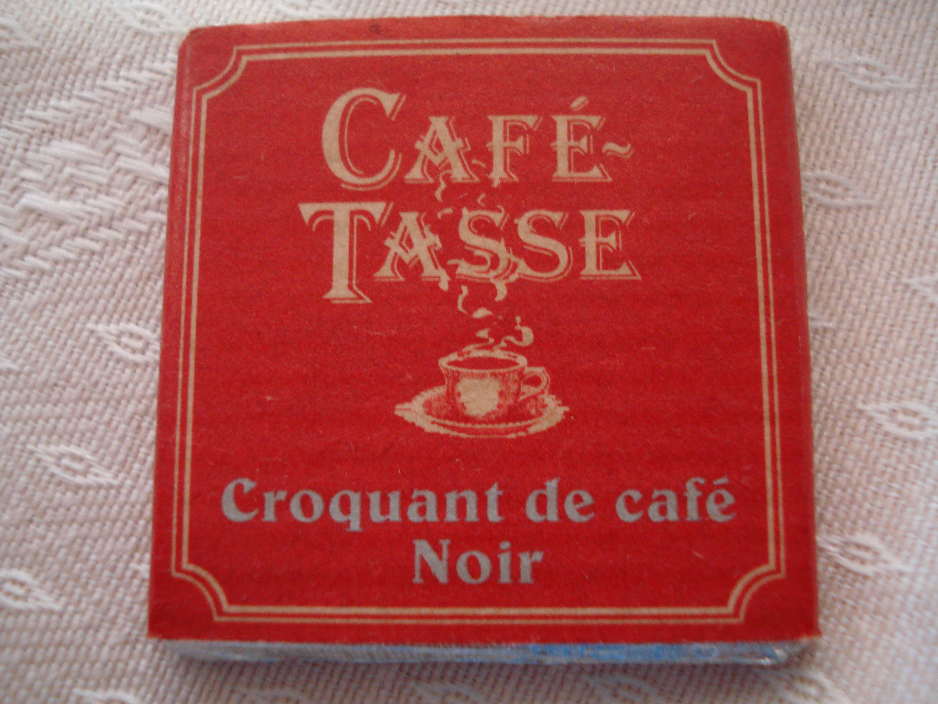 description product placement cafe tasse 872796940 jpg. Black Bedroom Furniture Sets. Home Design Ideas