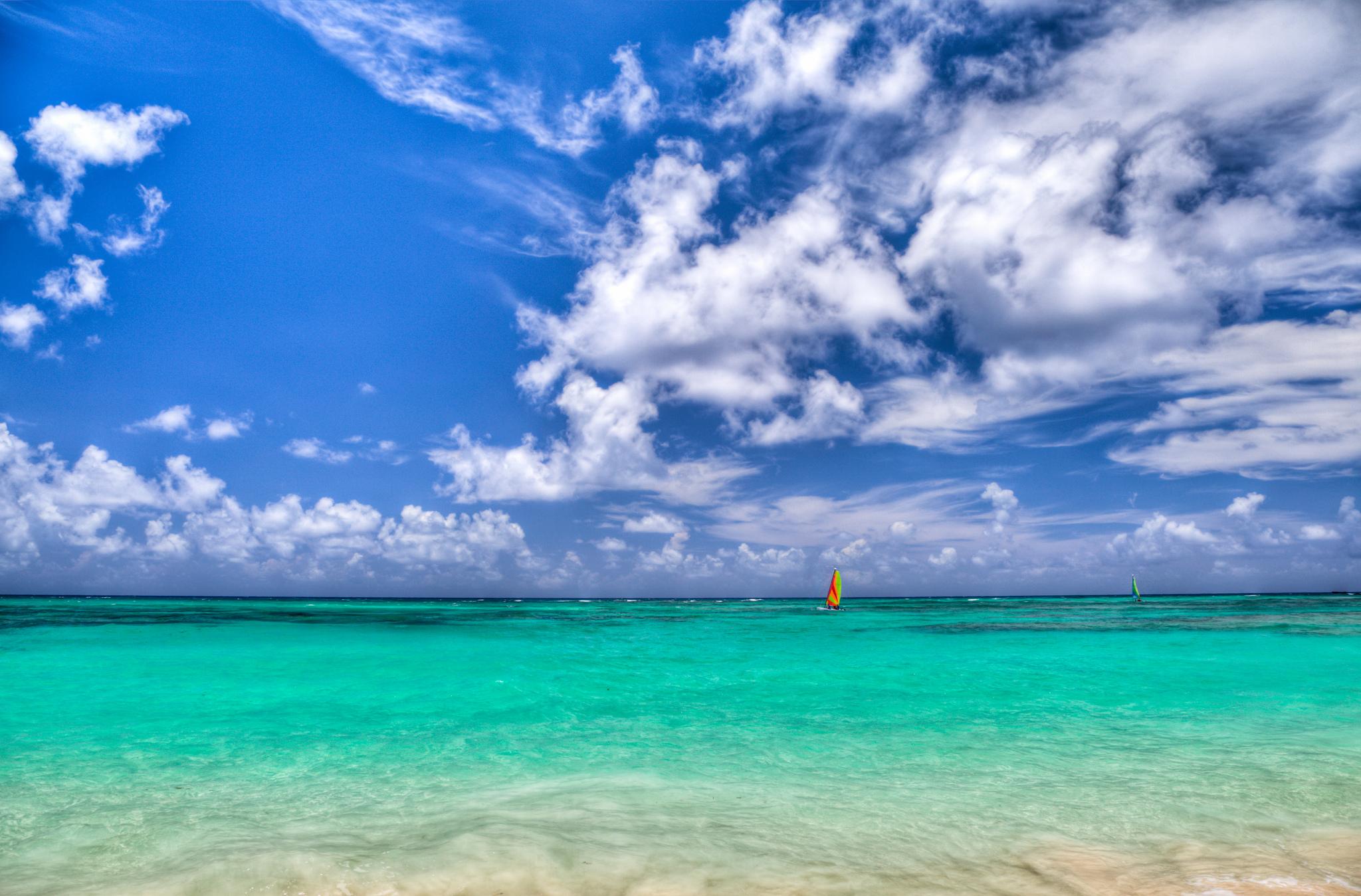 Punta_Cana.jpg (2048×1349)