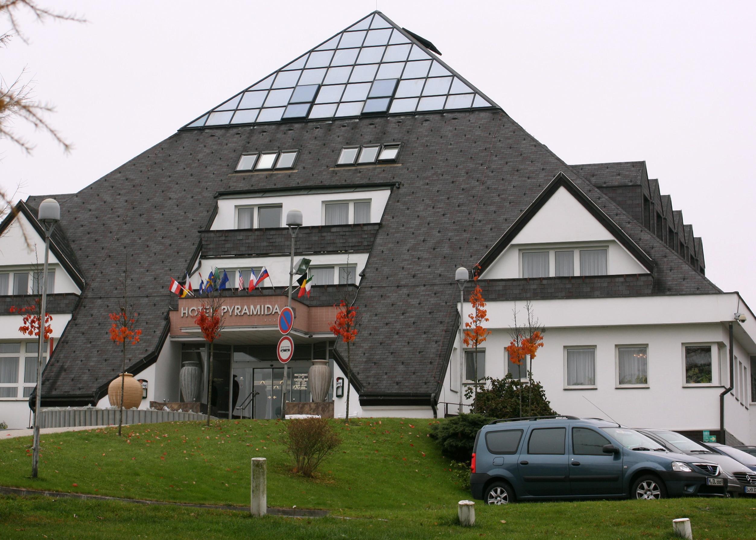 Casino Tschechei
