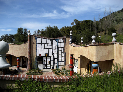 File:Quixote winery.jpg