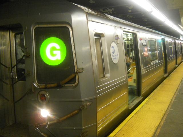 dating g train Aalborgdating g&l København