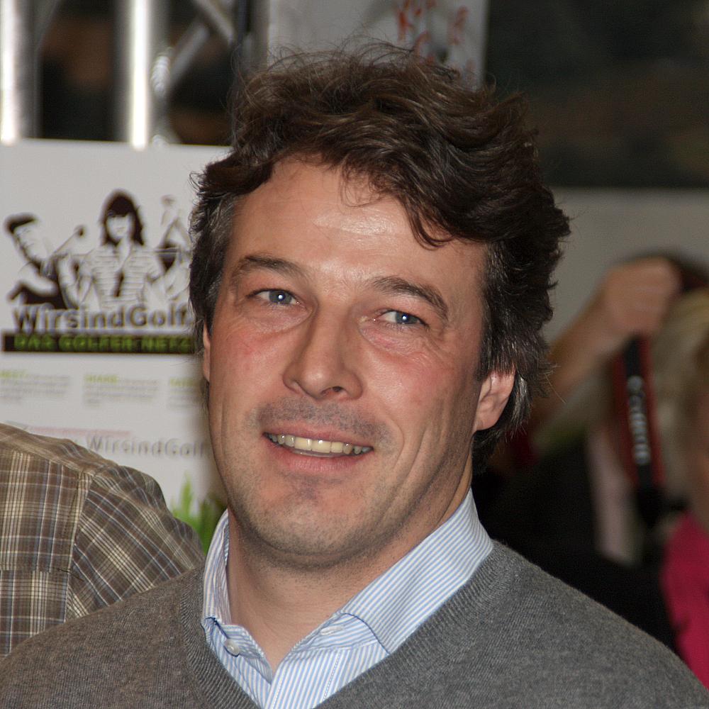 Rainer Schütterle