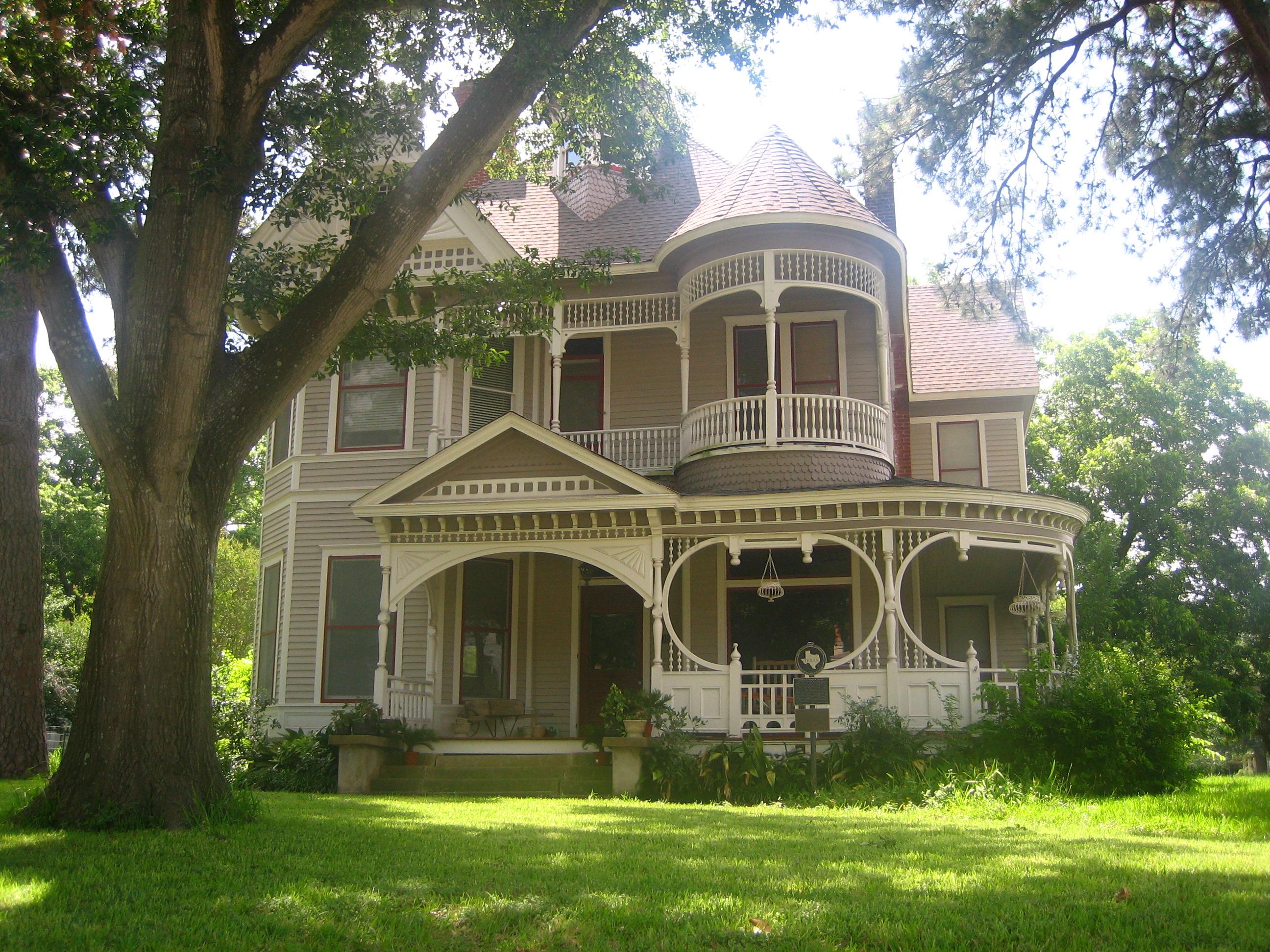 Caldwell (Texas)