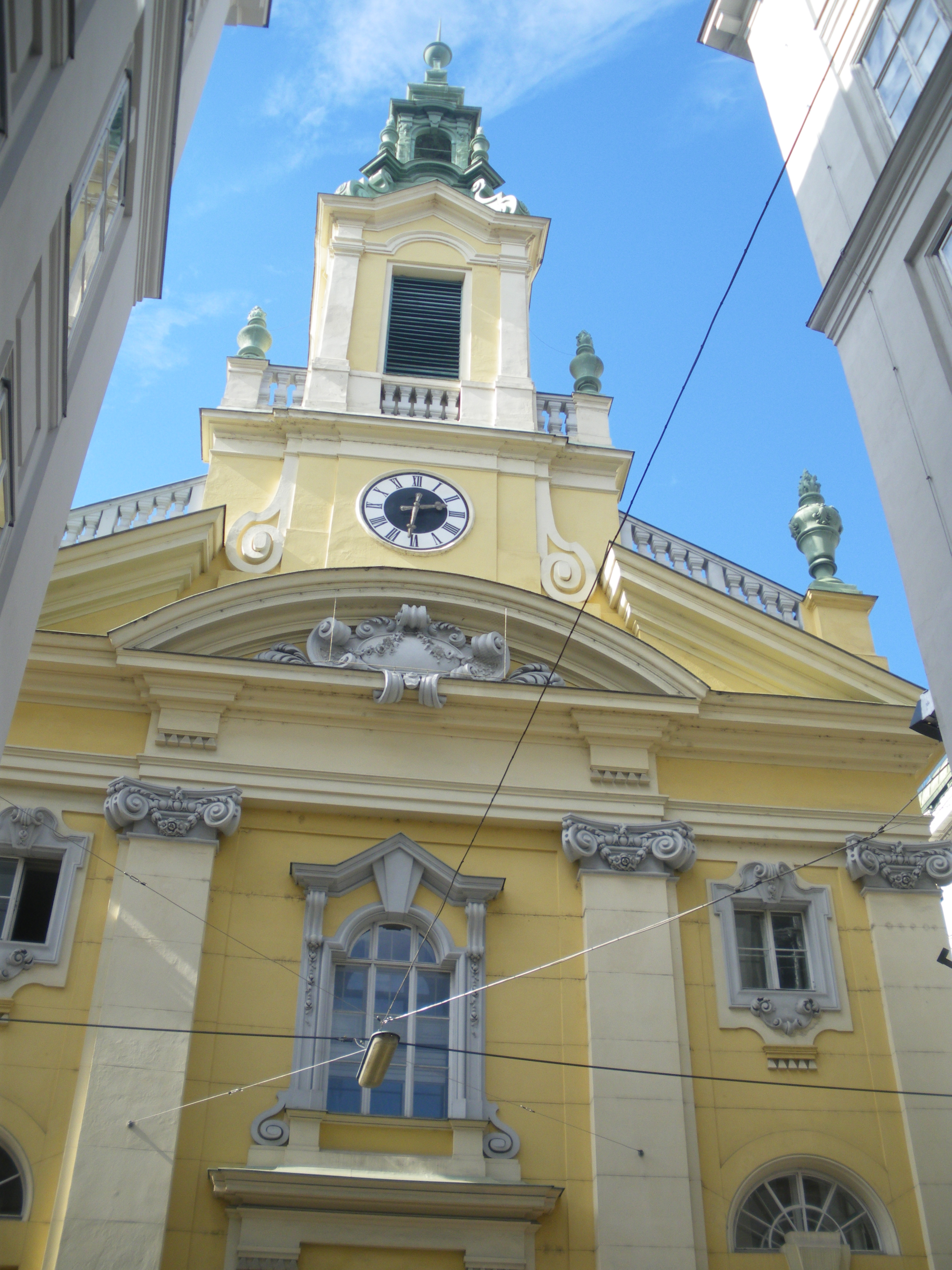 Reformierte Stadtkirche (Wien).JPG