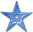 Resilient-barnstar2.png