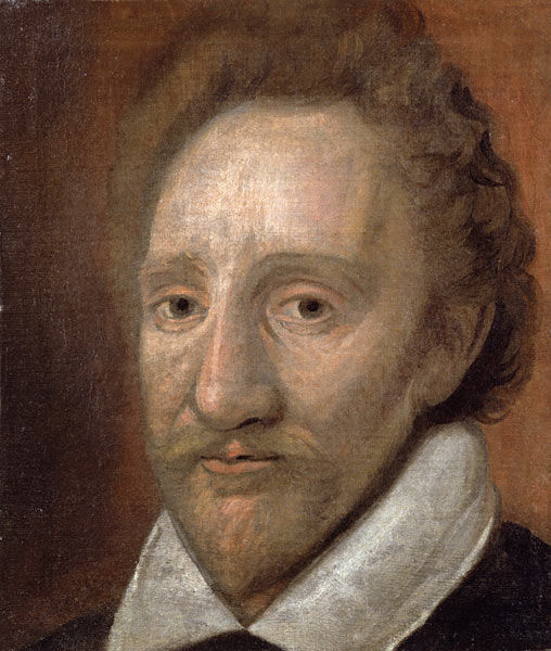 Fichier:Richard Burbage Portrait at Dulwich Picture gallery.jpg