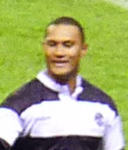 Description de l'image Robbie Fruean 2011 (cropped).jpg.