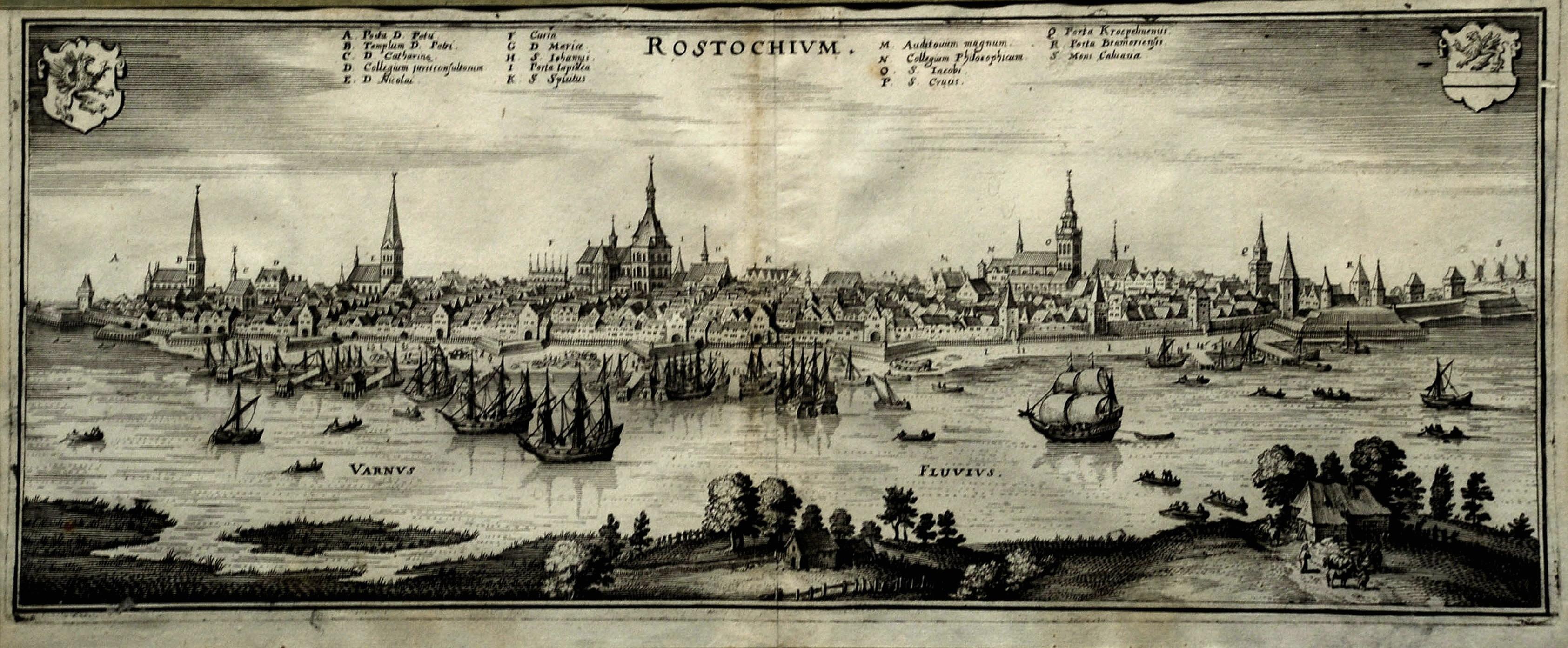 File:Rostock um 1650.jpg