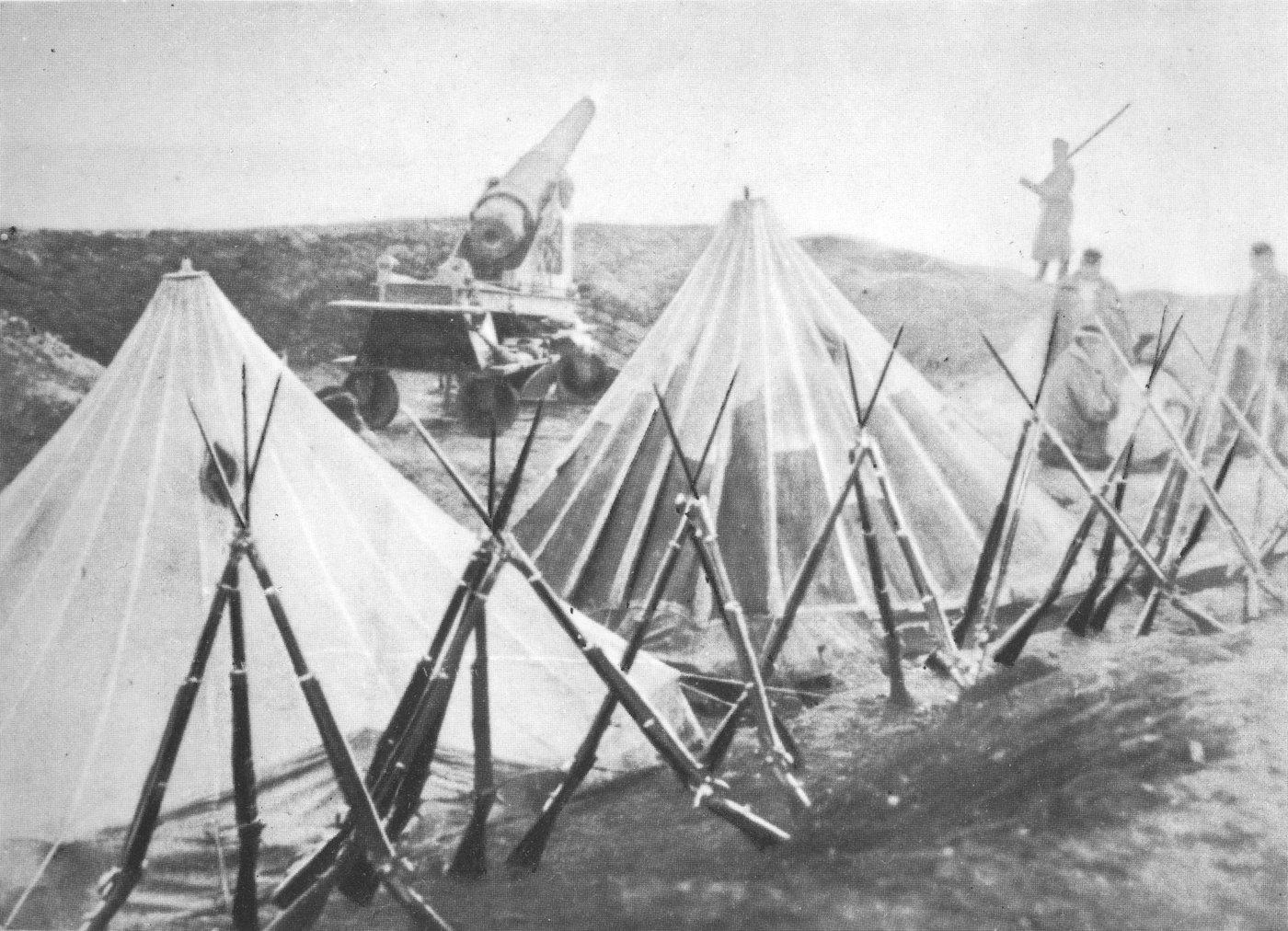 File:russian Turkish War