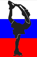 Russian figure skater pictogram 2.png