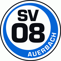 Sv Auerbach
