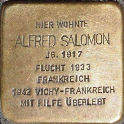 Salomon Alfred.jpg
