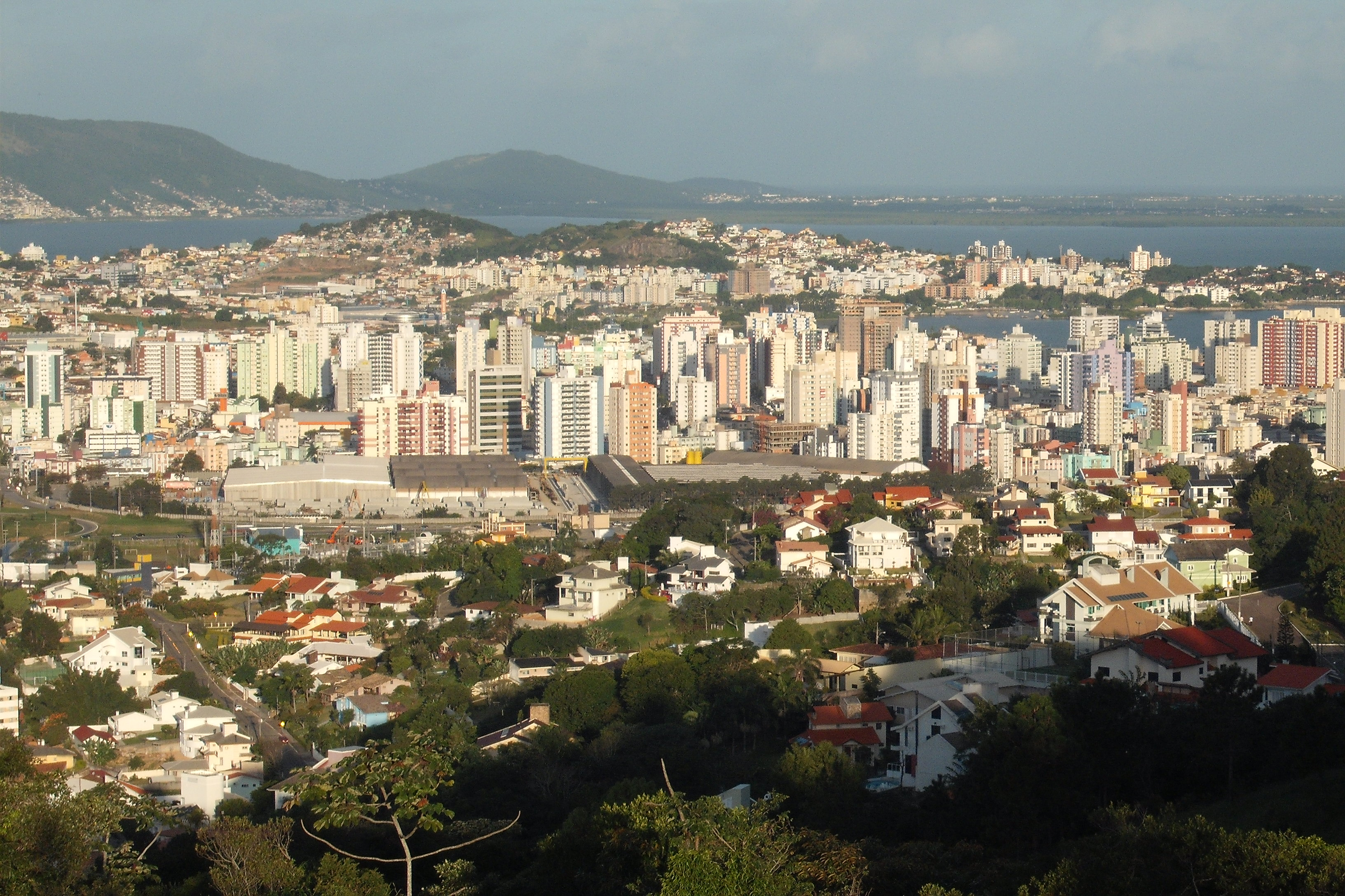 São José Santa Catarina fonte: upload.wikimedia.org