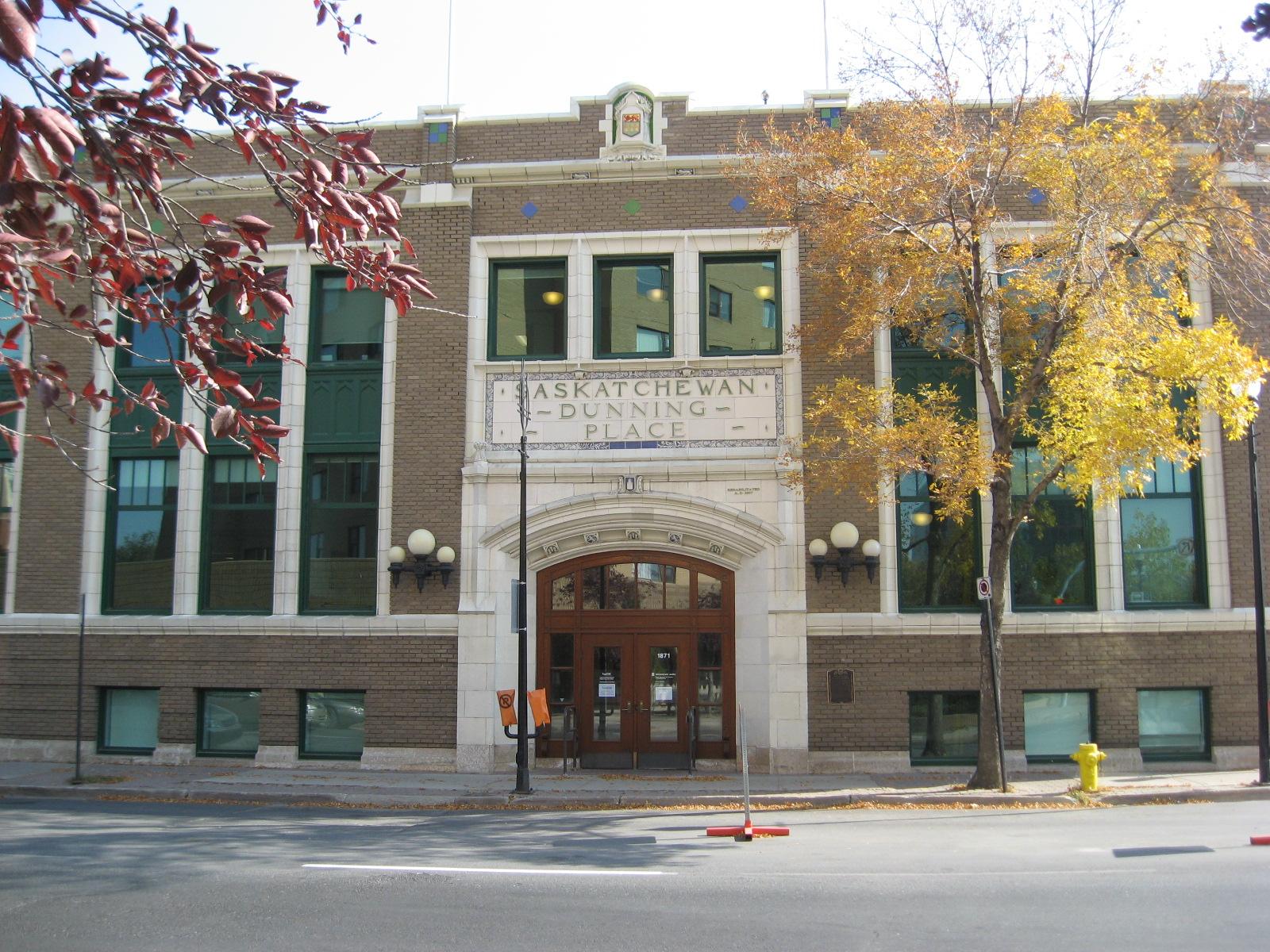 Properties Of Smith Chart: Saskatchewan Revenue Building 1871 Smith Street Regina ,Chart