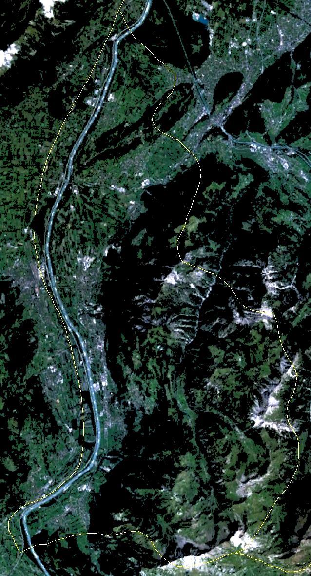 File:Satellite image of Liechtenstein on Landsat 7 jpg