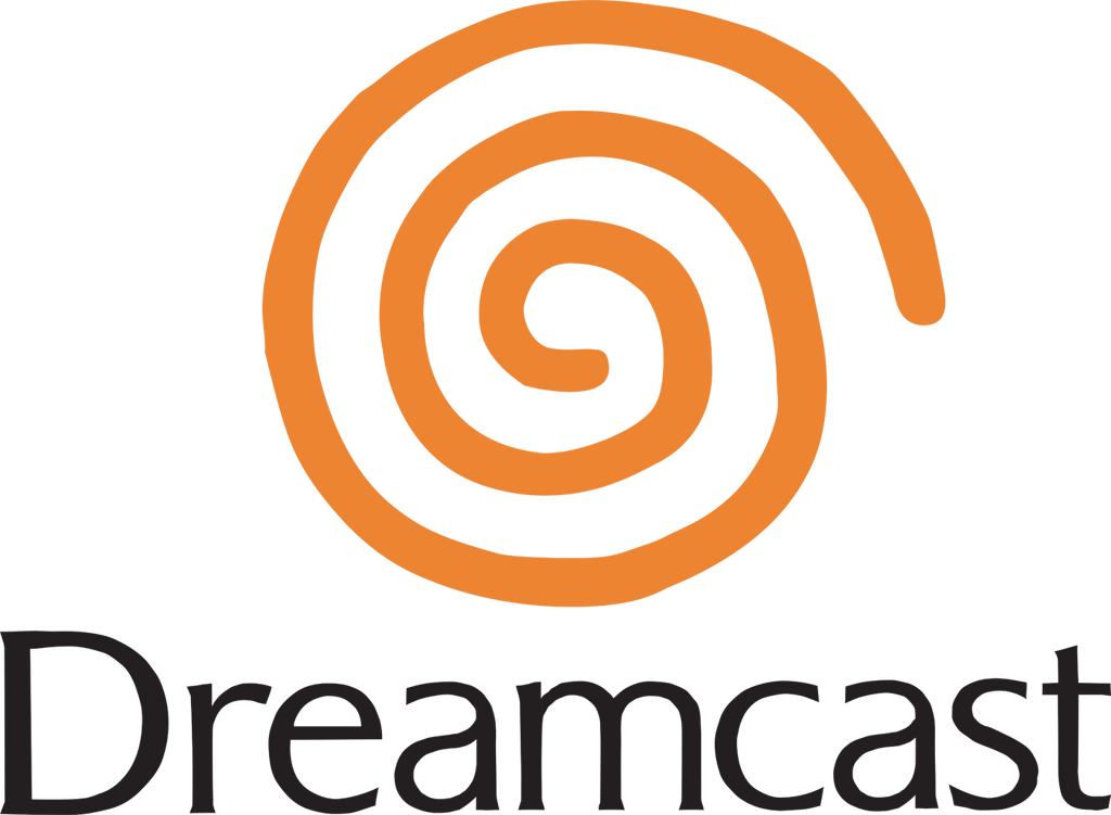 File:Sega Dreamcast logo.png - Wikimedia Commons