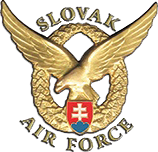 Slovak Air Force logo.png