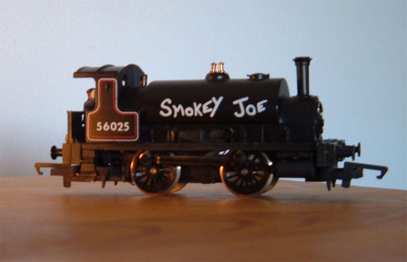 Smokey_joe.jpg