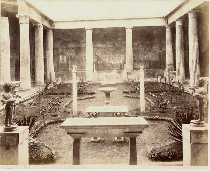naples to pompeii. Black Bedroom Furniture Sets. Home Design Ideas