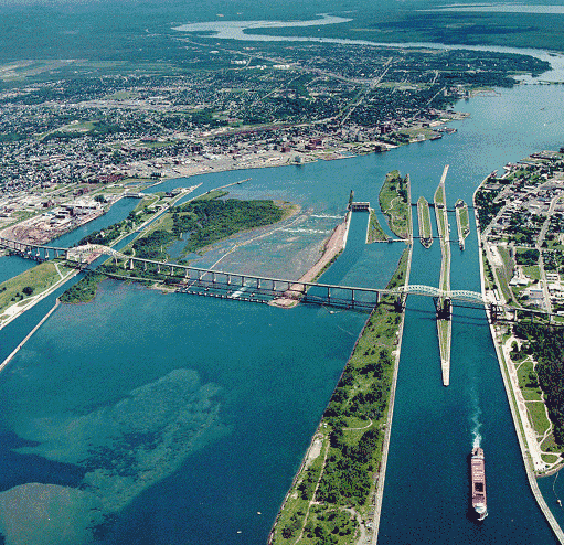 http://upload.wikimedia.org/wikipedia/commons/a/ac/Soo_Locks-Sault-Ste_Marie.png