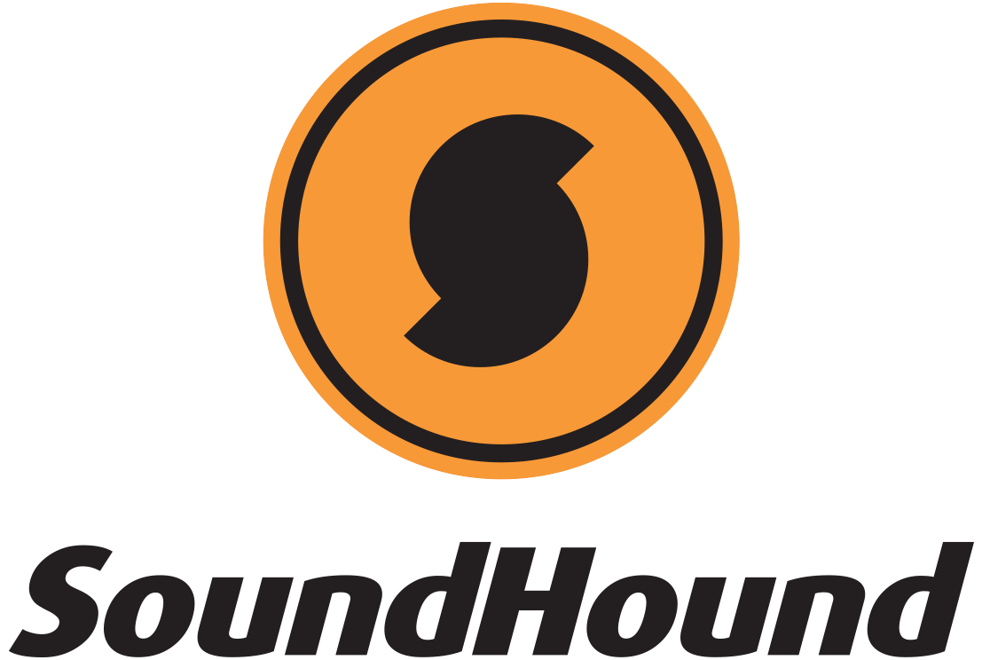 Image result for soundhound logo
