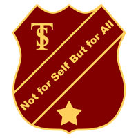 St. Thomas' Girls' High School Crest.jpg