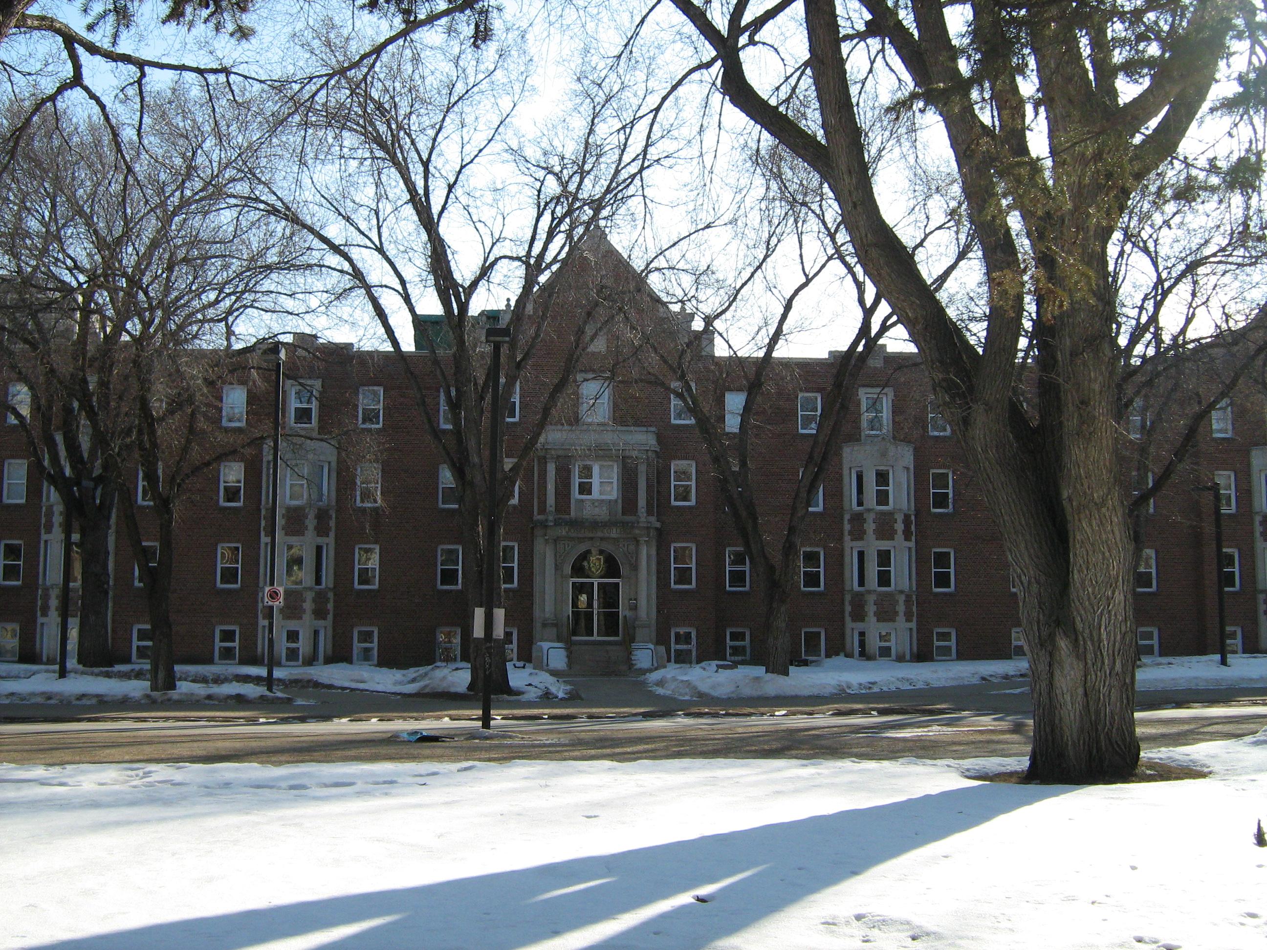 Higher Education In Alberta Wikipedia